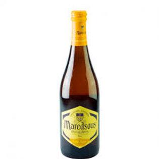 Maredsous - Blonde 6°