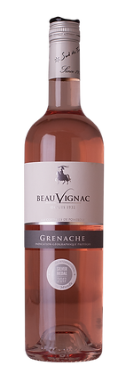 Beauvignac ROSE