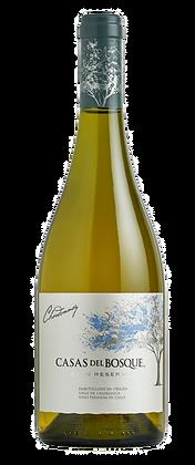 Casas Del Bosque Chardonnay