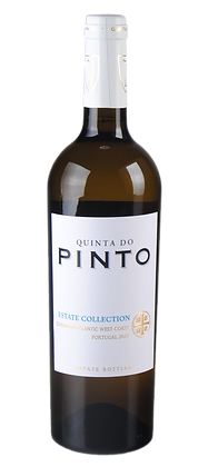 Quinta do Pinto 'Estate Collection'