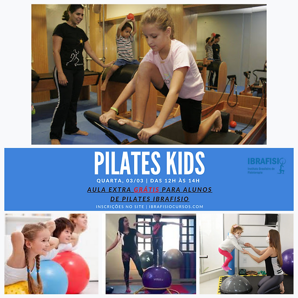 pilates kids feed.png