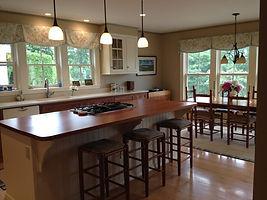 LeBeau Kitchens 1