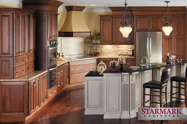 Starmark_kitchen_14.jpg
