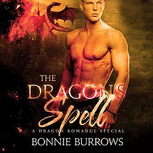 A Dragons Spell cover.jpg