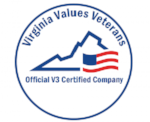 V3-Seal-Only1-300x245 (1).png