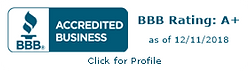 blue-seal-280-80-bbb-236019780.png