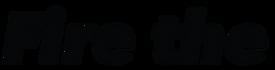 Sedition Caucus | Sedition Caucus PAC | Sedition Caucus PAC | Seditionist | Sedition | Seditionist definition | Fire the Seditionists | Capitol Riot | Donald Trump Trial | Mike Mccaul | Richard Hudson | Mike Garcia | Beth Van Duyne | Scott Perry | Treason | Insurrection