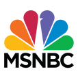 MSNBC | Rachel Maddow Show: Campaign Round-Up