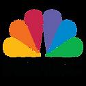 MSNBC | Campaign round-up