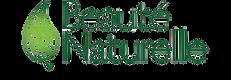 Beaute Naturelle Official logo.png