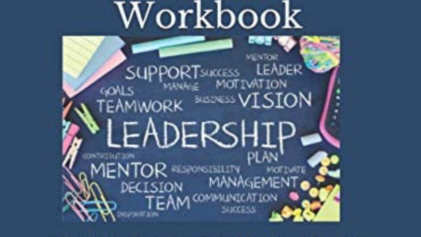 Essential Tips Workbook