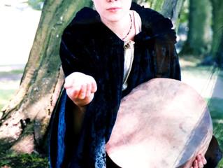 Een magisch sprookje voor magische mannen: van Neverland naar Everland!