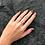 Thumbnail: Sterling Silver Ring