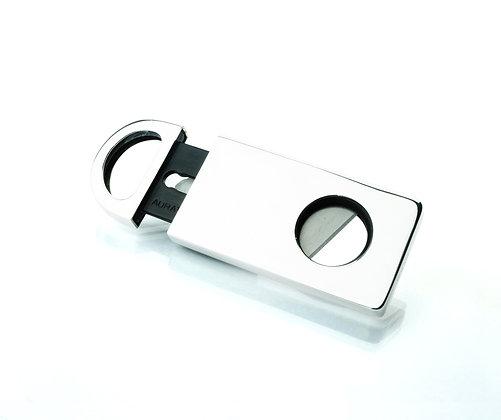 Sterling Silver Cigar Cutter