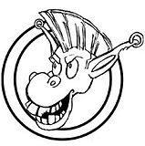 logo-brasserie-ane-dore-200x200.jpg