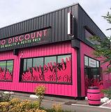 vino_discount.jpg