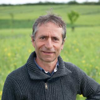 """""""Grandes cultures agriculture biologique"""" Extrait"""