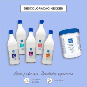 BANNER_DESCOLORAÇÃO.jpg