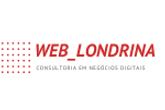 Consultoria em negócios digitais (1).png