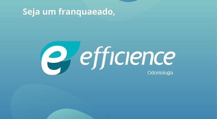 Efficience%20Odontologia%202_edited.jpg