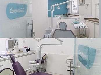 Efficience Odontologia 2.pptx (6).jpg