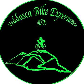 Veddasca Bike.png