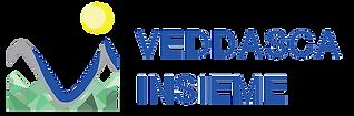 Logo+Scritta_TRASP.png