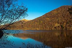 Lago_Delio2.jpg