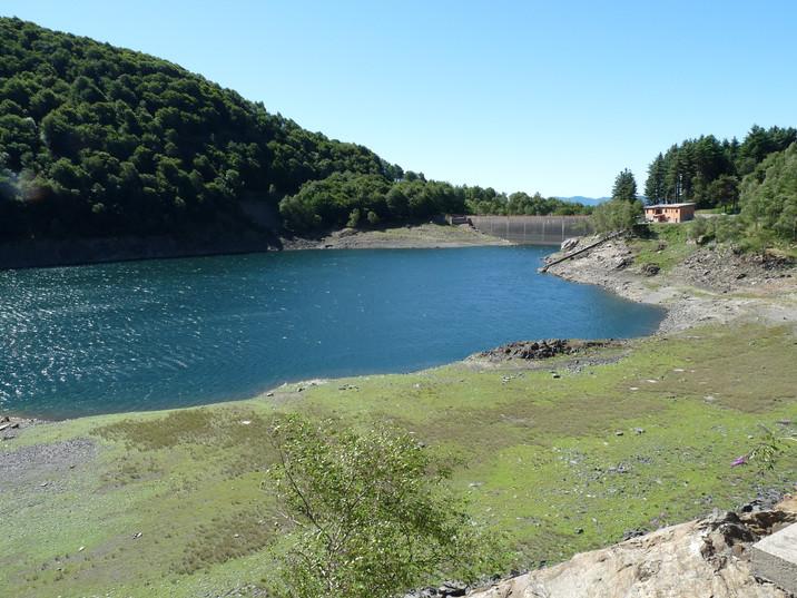 Lago_Delio.jpg