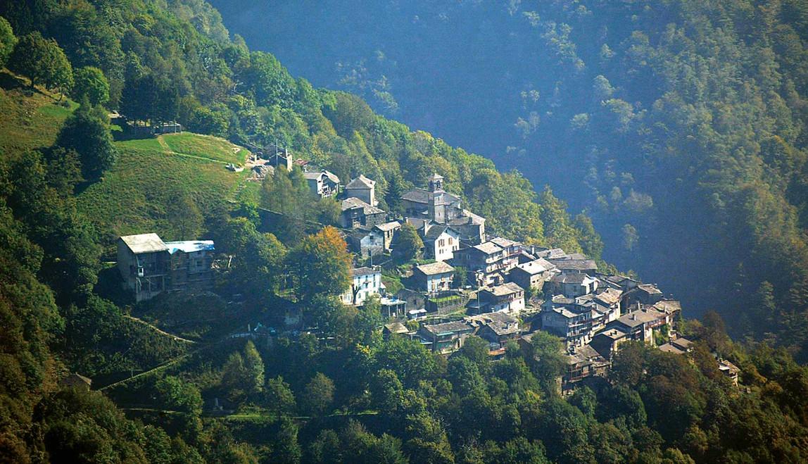 Monteviasco2.jpg