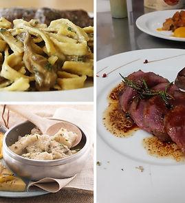 Trattoria Saredi Food.jpeg