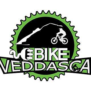 ebike Veddasca.png