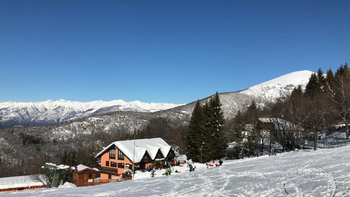 Neve al Passo Forcora.jpg