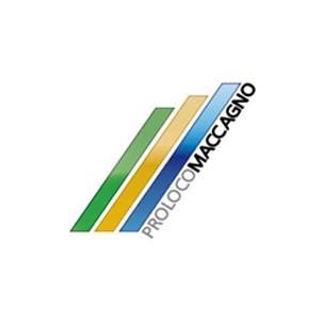 Logo Pro Loco Maccagno.jpeg