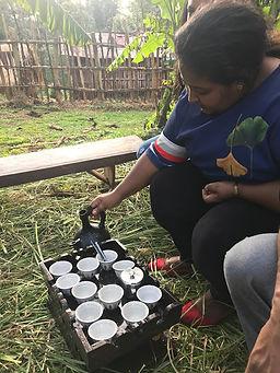 Outsaide CoffeeCeremoney Limu.JPG