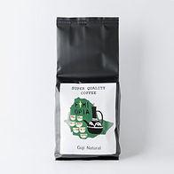 20190224_エチオピアンコーヒー_727.jpg
