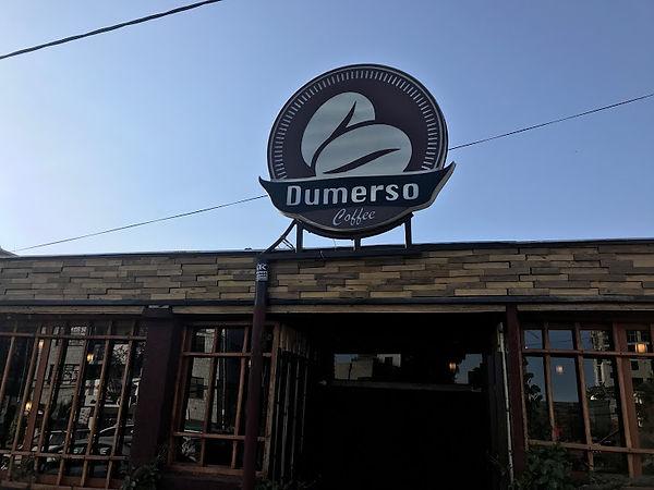 Dumerso shop1-1.JPG