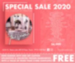 SALE 2020 PROMO REGALO.jpg