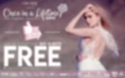 AD FREE.jpg