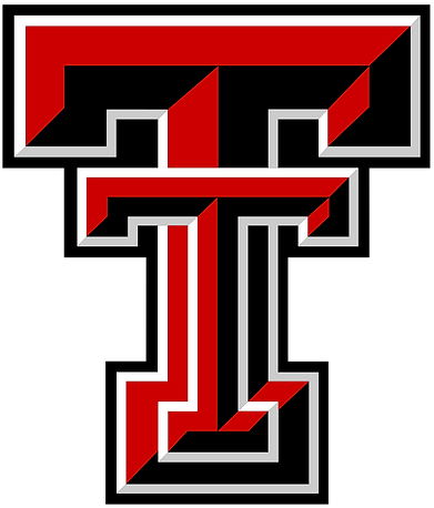 875px-Texas_Tech_Athletics_logo.svg.png
