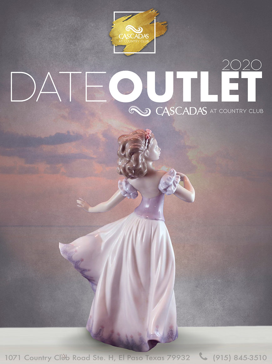 NEW DATE3 OUTLET QUINCE.jpg