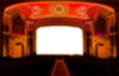 Full_TheaterA_copy_2-1.png