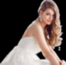 Bride-PNG-Transparent-Photo.png