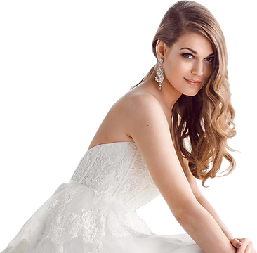 Bride-PNG-Transparent-Photo.png