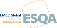 EMCC-Global-Accreditation-Logo-ESQA-300x
