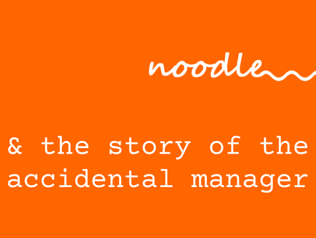 Our intro story