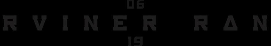 new banner 2019.jpg