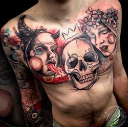 skull chest.jpg