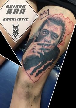 Johnny Cash1