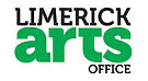 Limerick-Arts-Office-logo.jpg